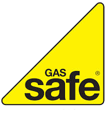 GAS SAFE_New